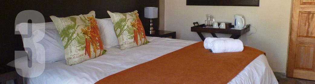 Mahudzi Room 03